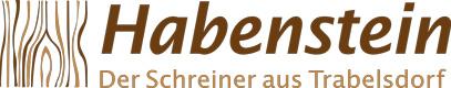 Schreinerei Habenstein Trabelsdorf