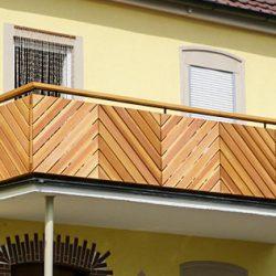 balkone-tore